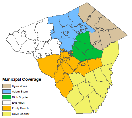 MapCoverage7-1-2020